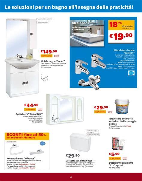 bricocenter mobili bagno bricocenter mobili bagno