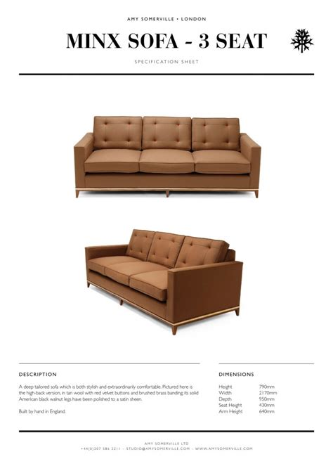 sofa seat height sofa seat height dimensions u0026 need to know