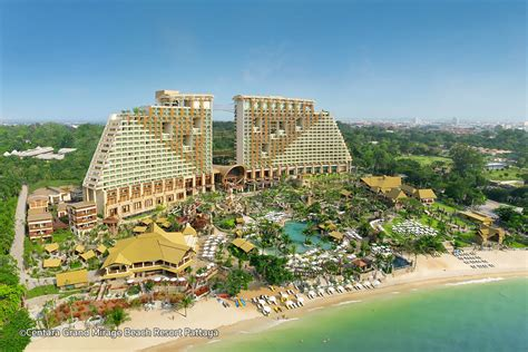 best hotel pattaya 10 best hotels in pattaya pattaya most popular hotels