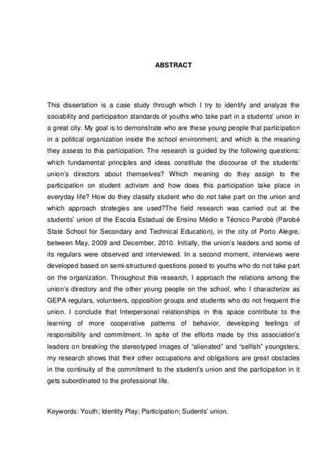 dissert meaning disserta 231 227 o de fernanda brasil mendes na puc rs em 2011