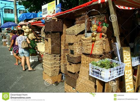 home decor manila 28 images flea market stores in most beautiful flea market stores in dapitan arcade in