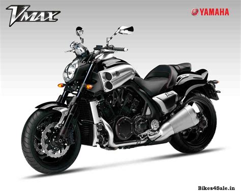 Motorcycle Dealers Cape Town by Yamaha Motorcycles Cape Town Hobbiesxstyle