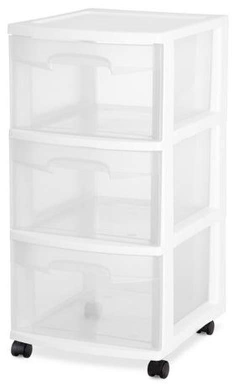 3 drawer organizer canada sterilite 3 drawer white cart walmart canada