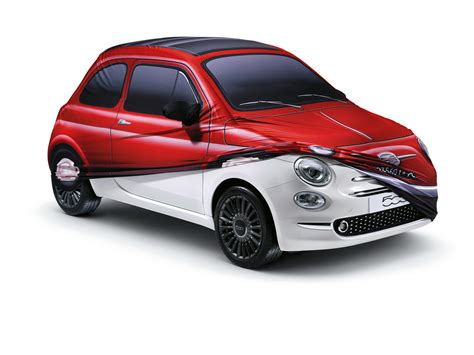 mopar fiat mopar is to announce tuning bits for facelifted fiat 500