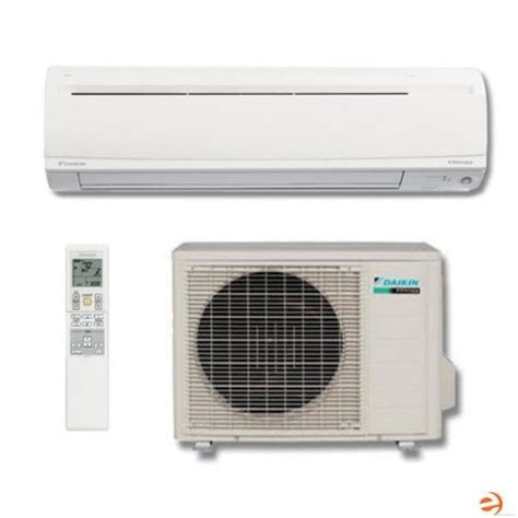 Individual Room Ac by Single Room Air Conditioners Ftxs18dvju Rxs18dvju