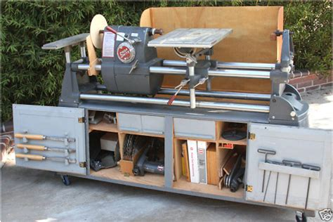 shopsmith woodworking plans shopsmith forums information about woodworking