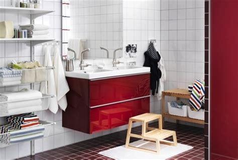 azulejos ikea azulejos ikea ba 241 o un sobre bienes inmuebles