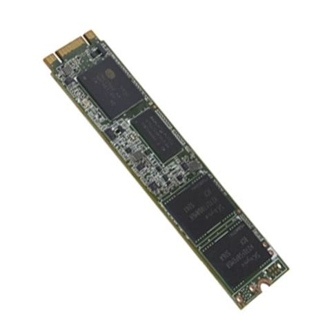 Intel Ssd 540s M 2 240gb discos duros1 intel ssd 540s series 240gb m2 m2 reseller