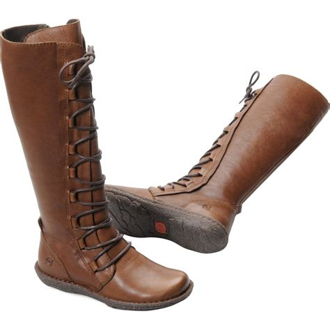 born shoes lecia boot s backcountry