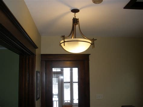 elegant lighting decorations stabbedinback foyer