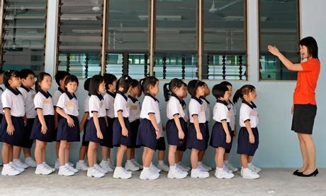 best primary schools 2015 | salary.sg your salary in