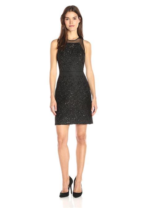 Dress Vera vera wang vera wang s cocktail dress with