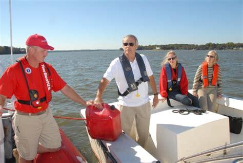 tow boat us annapolis nautica 1 cheston ave annapolis - Tow Boat Us Annapolis