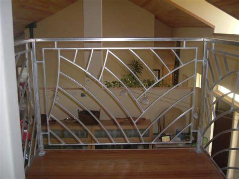 Stainless Railings Stainless Railing Studio Design Gallery Best Design
