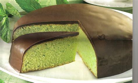 cucina mania cucina vale mania torta cioccomenta