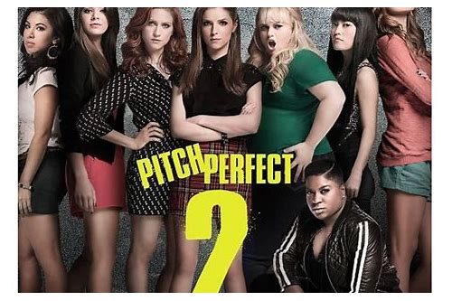pitch perfect 2 soundtrack coupon