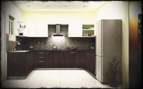 home kitchen design india indian kitchen interior design ideas best home x kitchen