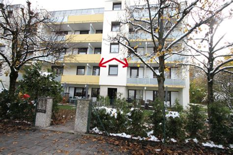 Englischer Garten Qm by Appartement