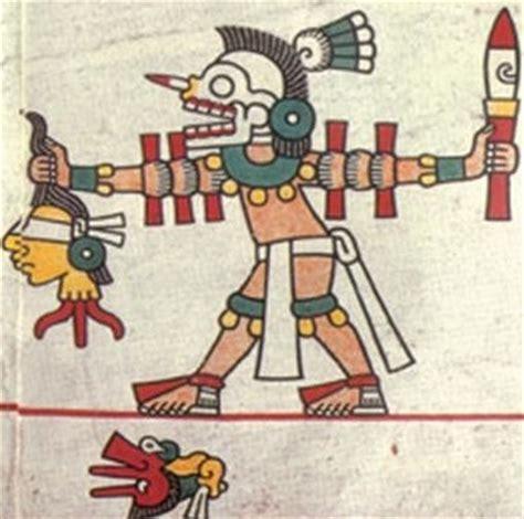 imagenes sacrificios mayas aztecas culto y rituales socialhizo