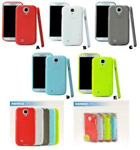 Soft Jacket Ultra Thin Samsung S5 wts samsung s2 s3 s4 s5 note note 2 note 3