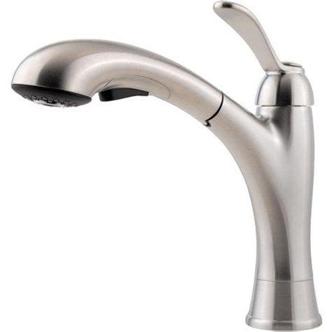 price pfister single handle kitchen faucet repair price pfister single handle kitchen faucet interesting