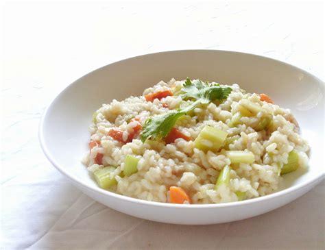 cuisiner celeri comment cuisiner le celeri branche 28 images comment