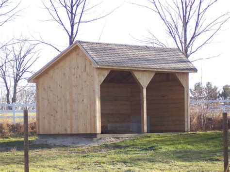 Shed Hire by Chea More Building Shed Hire