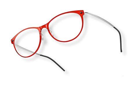 lindberg designer glasses free lenses