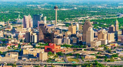 best checking promotions in san antonio texas - San Antonio Giveaways