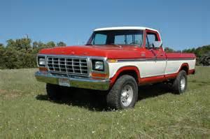 dsc 5805 jpg 720 215 478 pixels 73 79 ford trucks