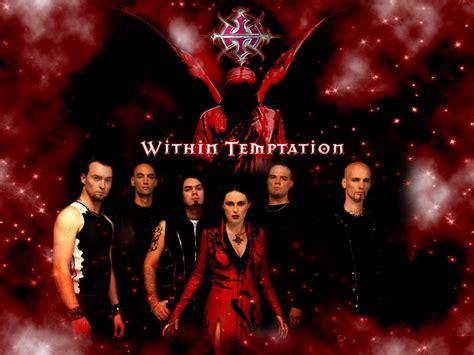 the within within temptation within temptation wallpaper 30937915