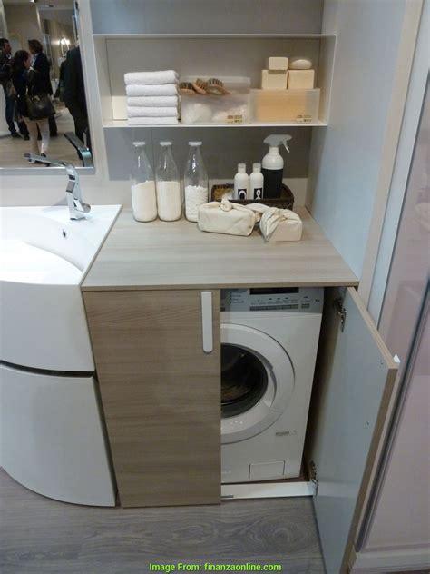 disposizione piastrelle bagno bagno stretto e lungo disposizione sanitari