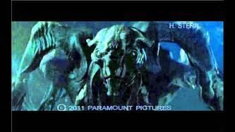 cloverfield monster super 8 monster