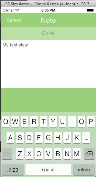 view animation with autolayout ios autolayout constraint animation not working after
