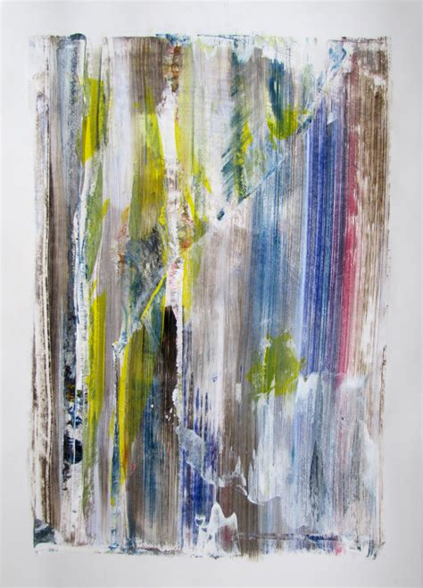 Abstract Expressionism Essay by Excellent Ideas For Creating Abstract Expressionism Essay