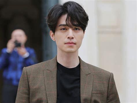 film terbaru lee dong wook lee dong wook bakal gelar fanmeeting gratis untuk fans