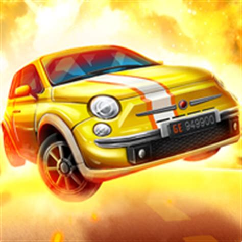 miniclip mobile on the run a new miniclip mobile racing