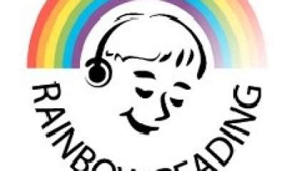 reading rainbow new year primary years kadina memorial school