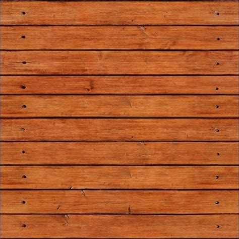 wood pattern tileable 50 seamless high quality wood textures pattern and