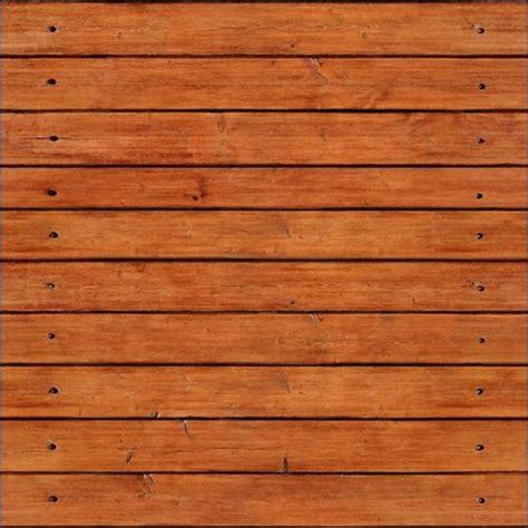 Installing Laminate Wood Floors by Hardwood Floor Installation Dallas Hardwood Flooring Tx