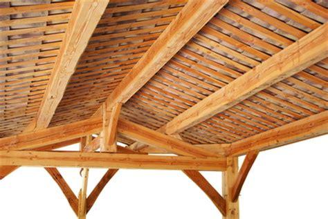 Traitement Tuile by Couverture Carpentras 233 Tanch 233 It 233 Zinguerie Et