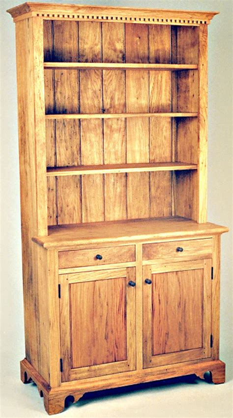 Contemporary Kitchen Cabinets Doors - wilson woodworking shaker furniture traditional and contemporary styles from windsor vermont