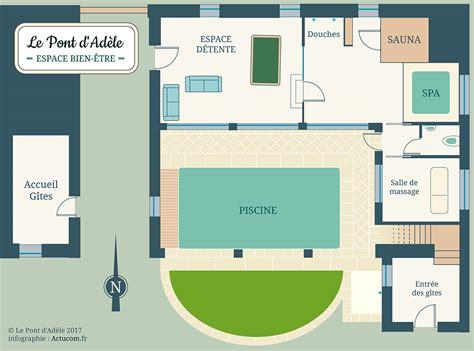 room planner home design for mac 100 sauna floor plans graphmaker com hvac maintenance