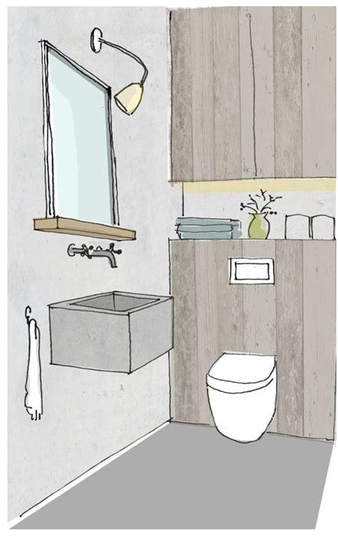 toilet verhuur friesland kastje boven toilet msnoel