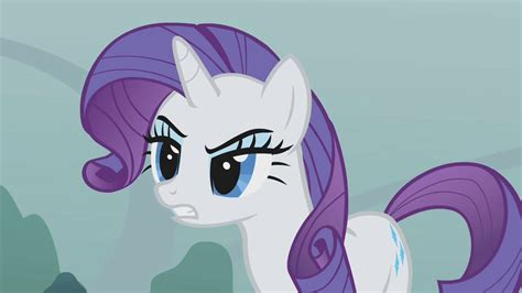 rarity my little pony friendship is magic wiki fandom image rarity is mad s1e8 png my little pony friendship