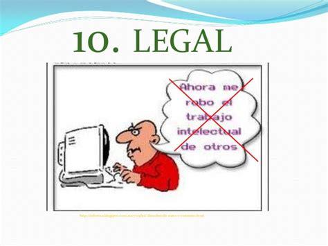 protege tus derechos de autor en internet emprende desde 0 tus 10 comportamientos digitales