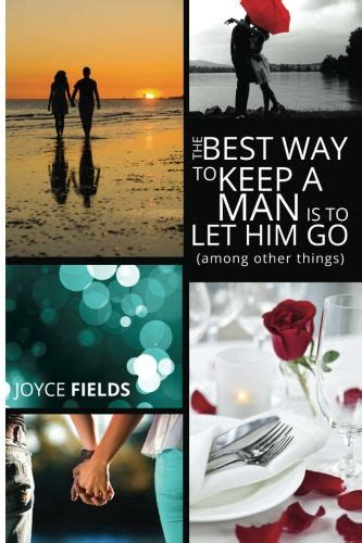 7 Ways To Let Him Easy by Guys Add This To Gift For S Day Quot The Best