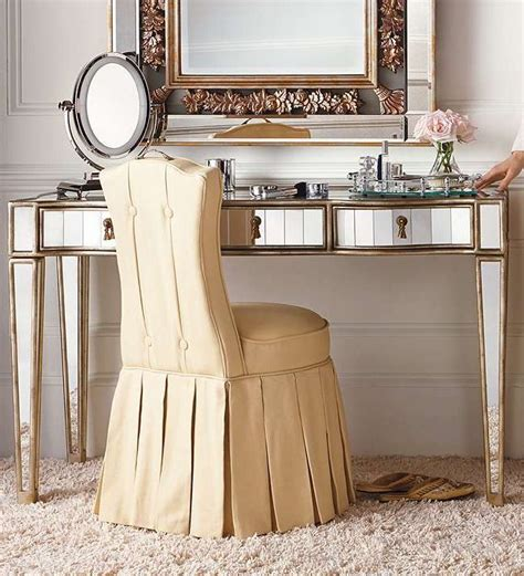 vanity benches on sale vanity seats or chairs cabinet hardware room best tall