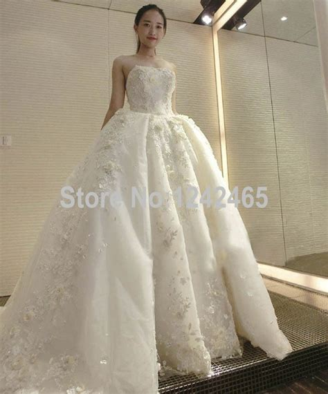 Supplier Dress By Naura 76 best images about gown wedding dress on saudi arabia robes and mariage