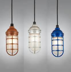 Pendant Lighting Fixtures by Hi Lite Manufacturing Rlm Saucer Vapor Jar Outdoor Pendant